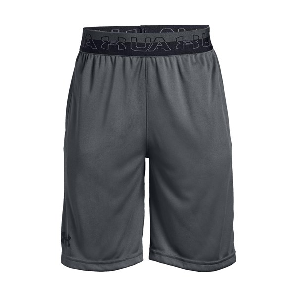 Under Armour Shorts Prototype Elastic Jr.