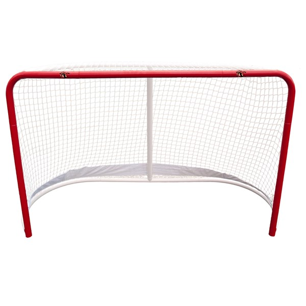 Mohawke Hockeymål Full Size Goal