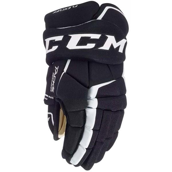 CCM Handske Tacks 9060 Jr.