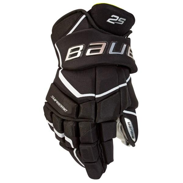 Bauer Handske Supreme 2S Sr.