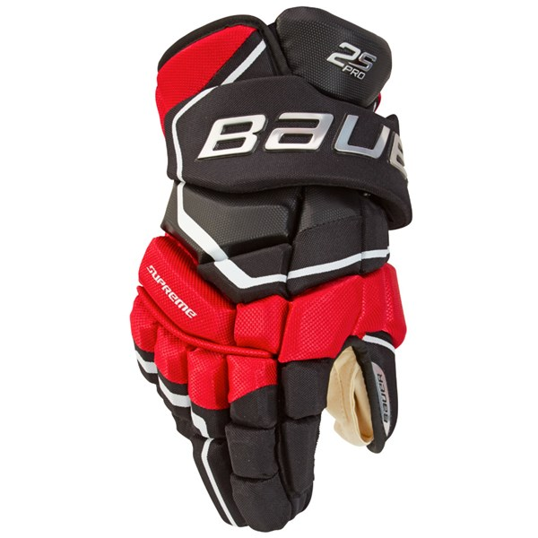 Bauer Handske Supreme 2S PRO Yth.