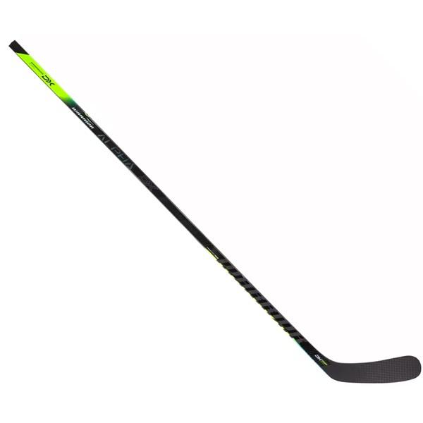 Warrior Hockeyklubba Alpha DX Int.