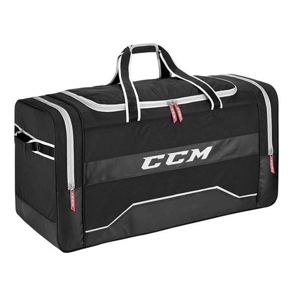 "CCM Bärbag 350 Deluxe Carry Bag 37"""