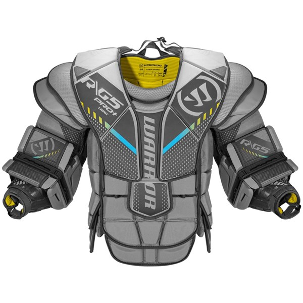 Warrior Kombinat Ritual G5 Pro+ Sr.