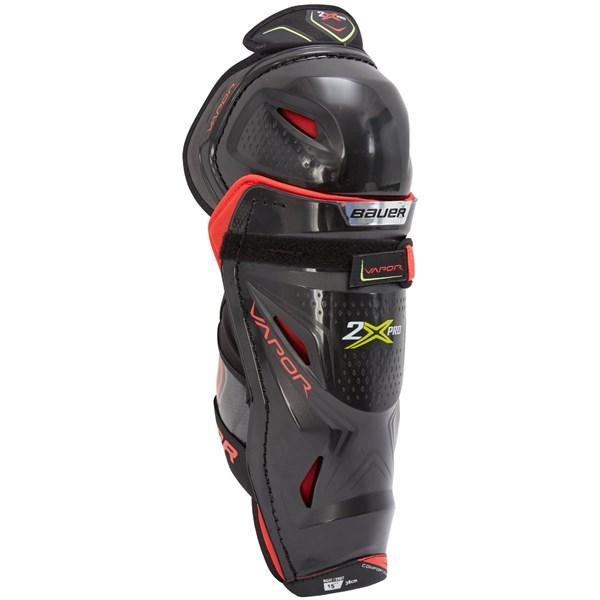 Bauer Benskydd Vapor 2X Pro Sr.
