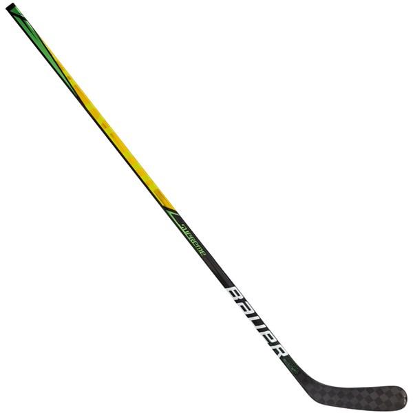 Bauer Hockeyklubba Supreme Ultrasonic Sr.