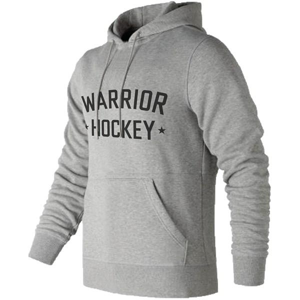 Warrior Tröjor Hockey Hoodie Sr.