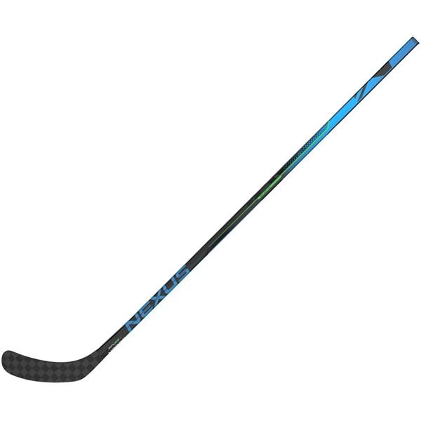 Bauer Hockeyklubba Nexus Geo 30 Flex Jr.