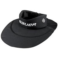 Bauer Halsskydd NLP22 Premium Sr.