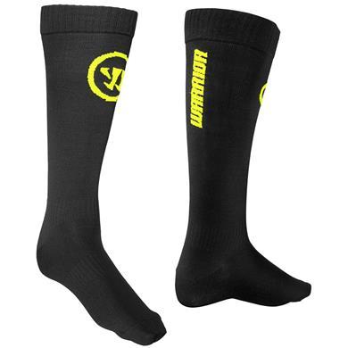 Warrior Hockeystrumpor Pro Skate Sock