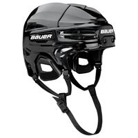 Bauer Hockeyhjälm IMS 5.0