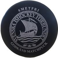 CCM Matchpuck.