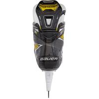 Bauer Skridskor Supreme 3S Pro Int.