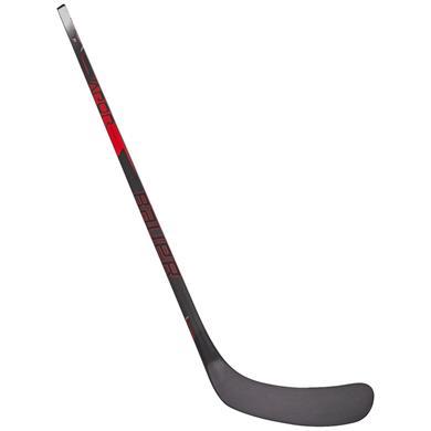 Bauer Hockeyklubba Vapor X3.7 Jr.