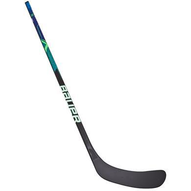 Bauer Hockeyklubba X Jr.
