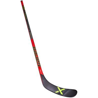 Bauer Hockeyklubba 10 Flex Tyke.