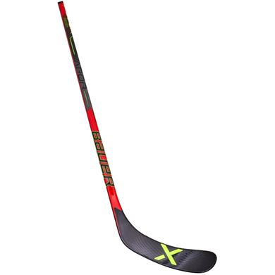 Bauer Hockeyklubba Vapor 30 Flex Jr.