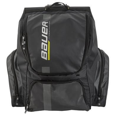 Bauer Hjulbag Elite Backpack Jr.
