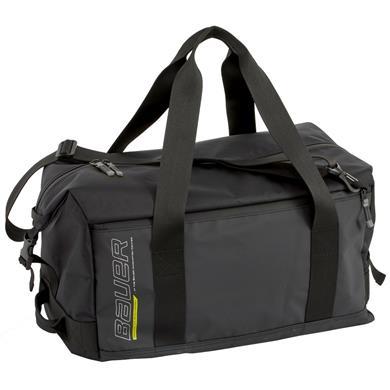 Bauer Väska Elite Duffle Bag.