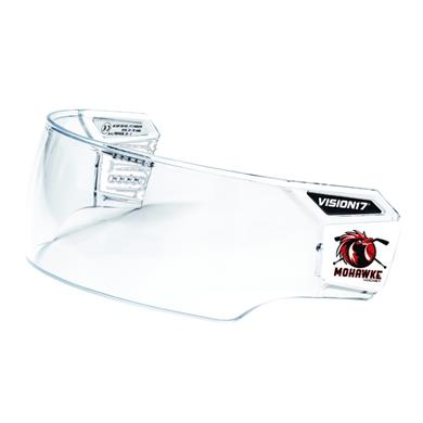 Mohawke Visir Vision 17 Pro
