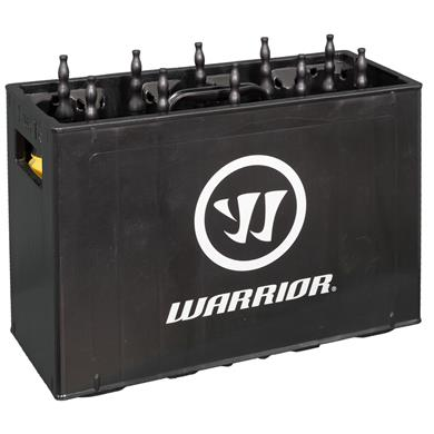 Warrior Flaskhållare