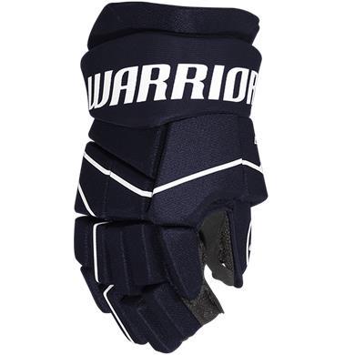 Warrior Handske LX 40 Jr