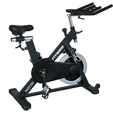 FITNORD SPINNINGCYKEL RACER 500