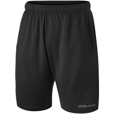 Bauer Shorts Core Athletic Sr HC DALEN
