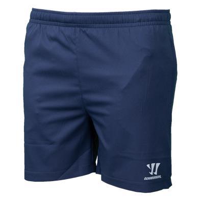 Warrior Shorts Alpha X Jr