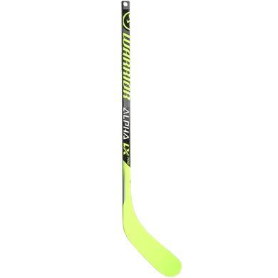 Warrior Ministick LX