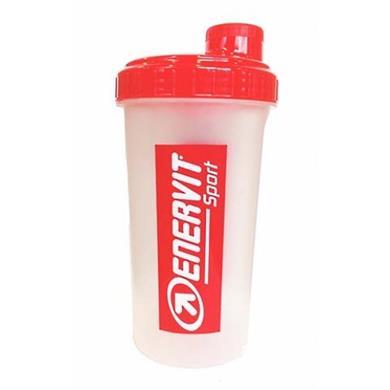 Enervit Shaker