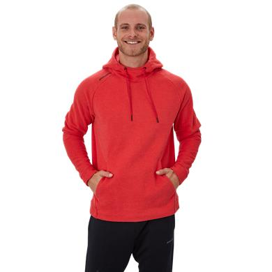 Bauer Perfect Hoodie Yth