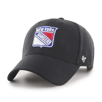 47 Brand Keps Nhl Mvp New York Rangers
