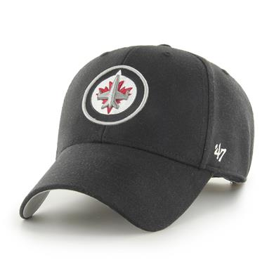 47 Brand Keps Nhl Mvp Winnipeg Jets