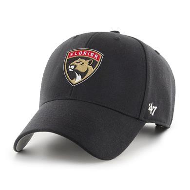 47 Brand Keps Nhl Mvp Florida Panthers