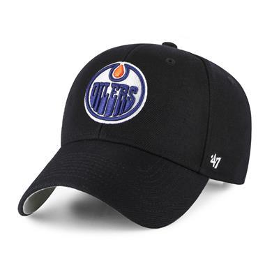 47 Brand Keps Nhl Mvp Edmonton Oilers