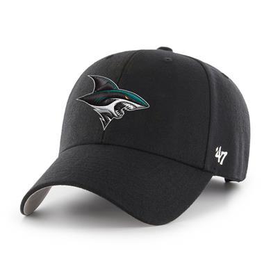 47 Brand Keps Nhl Mvp San Jose Sharks