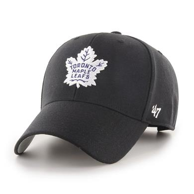 47 Brand Keps Nhl Mvp Toronto Maple Leafs