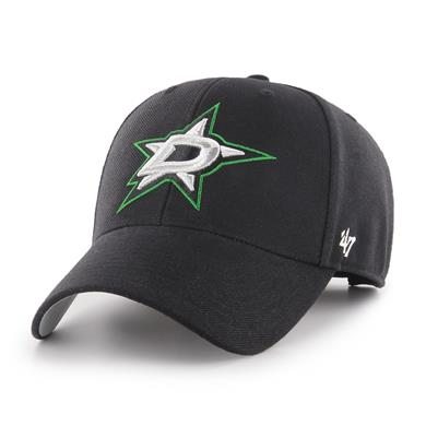 47 Brand Keps Nhl Mvp Dallas Stars