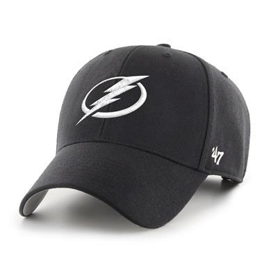 47 Brand Keps Nhl Mvp Tampa Bay Lightning