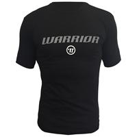 Warrior T-Shirts Logo T-shirt Sr.