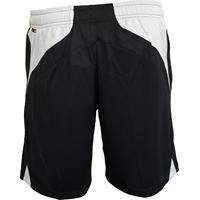 Warrior Shorts Dynasty Knitted Sr.