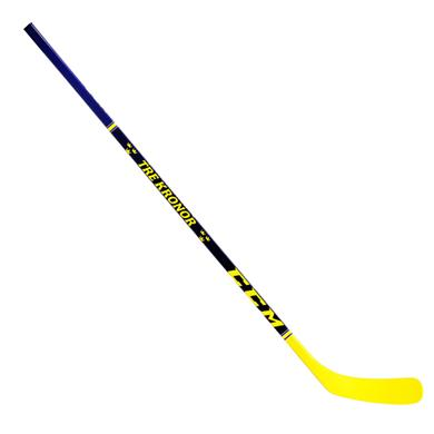 CCM Hockeyklubba Tre Kronor Yth