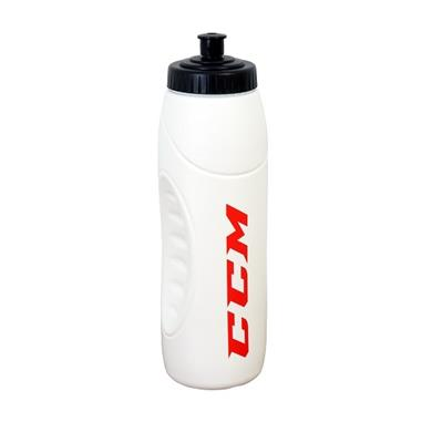 Vattenflaskor CCM