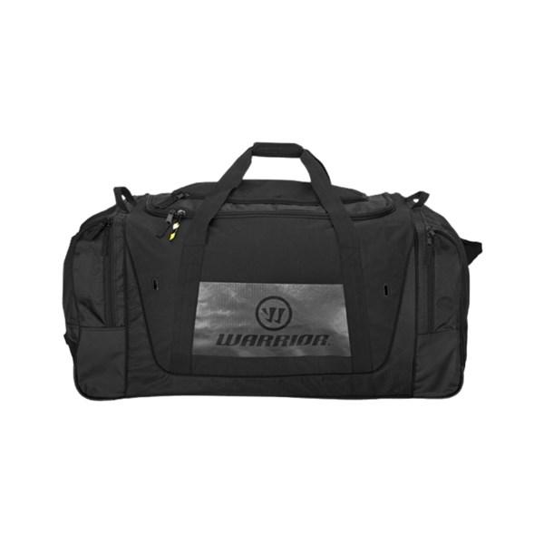 Warrior Hjulbag Q10 Cargo Roller Bag