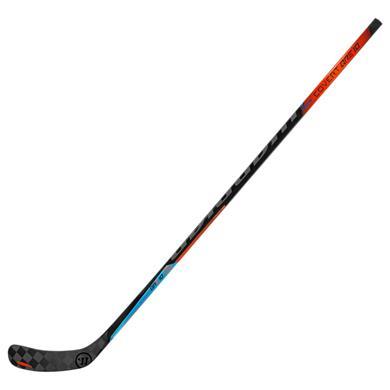 Warrior Hockeyklubba Covert Qre 10 Jr