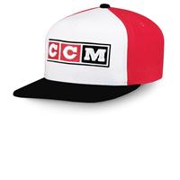 CCM CL SNAPBACK