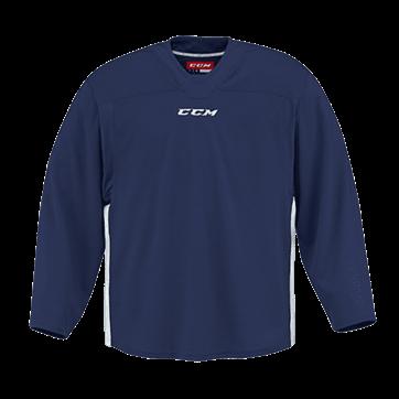 Träningströjor hockey
