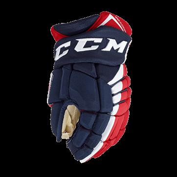 Hockeyhandskar CCM