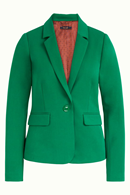 Daisy blazer Broadway Very Green